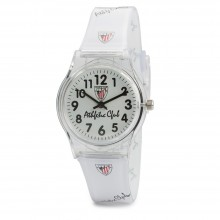 Athletic Club de Bilbao - Reloj sandwich RE01AC05