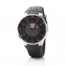 Athletic Club de Bilbao - Reloj analógico caballero RE01AC08