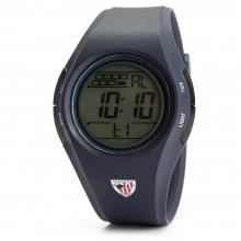 Athletic Club de Bilbao - Reloj digital caballero RE01AC12