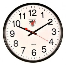 Athletic Club de Bilbao - Reloj de pared 45 cm RE03AC00