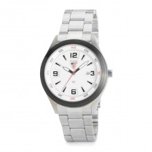 Athletic Club de Bilbao - Reloj cab. RE01AC16