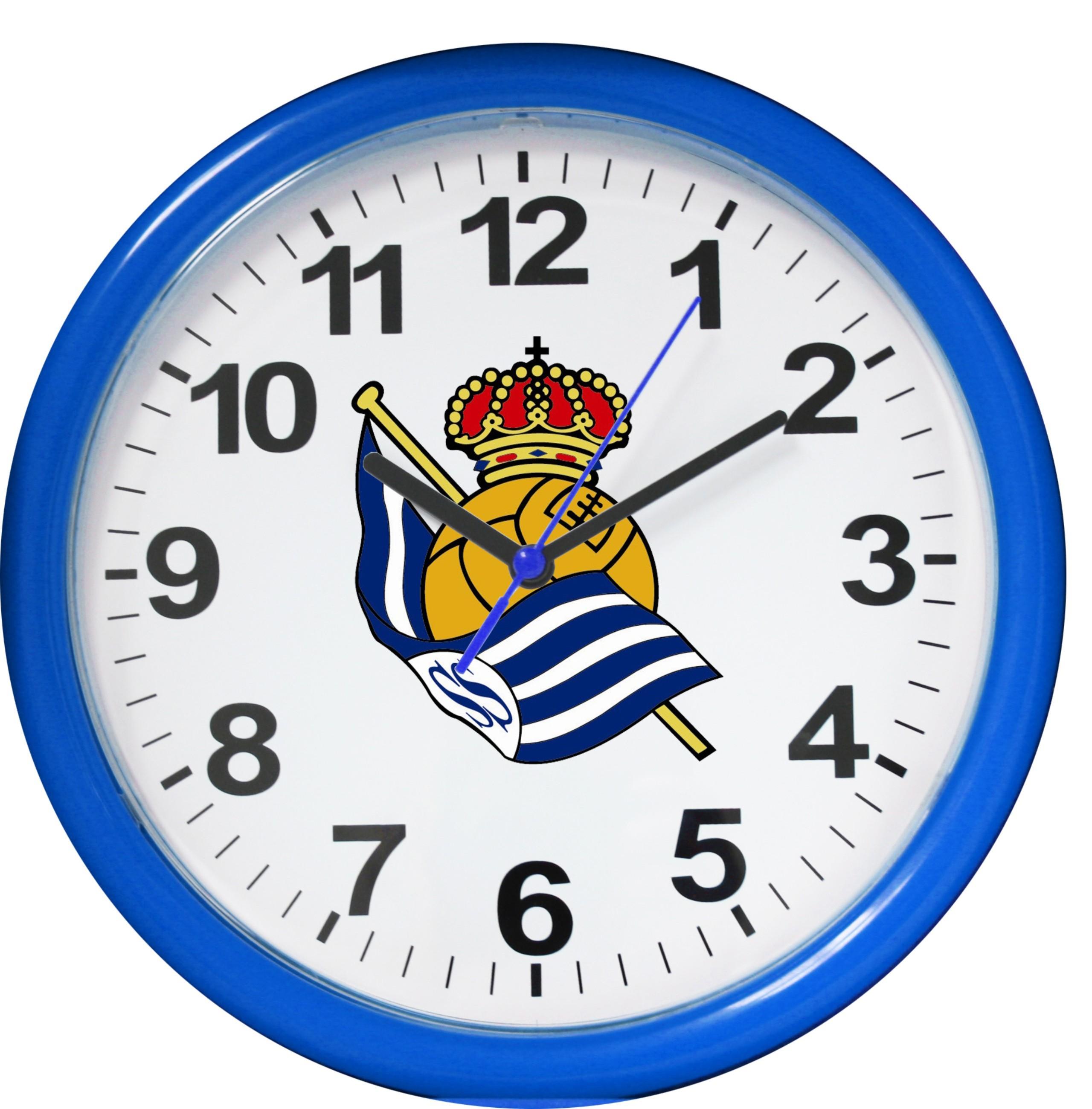 Imagenes de relojes de pared imagenes de relojes de pared - Relojes para decorar paredes ...
