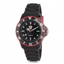 Athletic Club de Bilbao - Reloj cab. RE01AC18