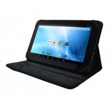 Sunstech - Funda Tablet 10'' BAG101