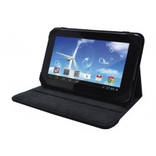 Sunstech - Funda Tablet 7'' BAG71