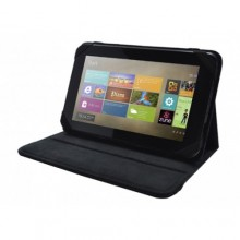 Sunstech - Funda Tablet 9'' BAG91