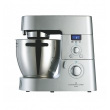 KENWOOD - Robot de cocina Cooking Chef KM096