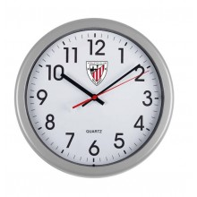Athletic Club de Bilbao - Reloj de pared 31 cm RE03AC03