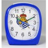 Real Sociedad de Fútbol - Reloj despertador RE02RS01C