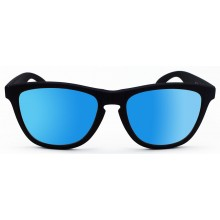 Privata Gafas Sol Unisex - Active Max polarized Faded