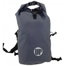 UP - Mochila estanca 25 L