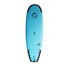 UP - TABLA SURF SIMPLY UP 7´
